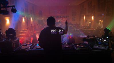 Photo DJdamienevent #24