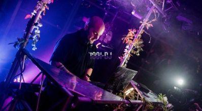 Photo DJ Franck Dyziak  #10