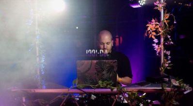 Photo DJ Franck Dyziak  #14