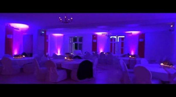 Prestations de mariages DJ-SERVICE-44