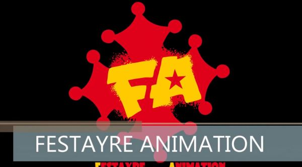 Animation 100% Fête - 100% Animation / Contact : 09 54 766 732