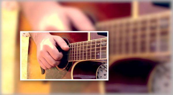 "Téssià Wedding Music ""Teaser Acoustic"" ( Hallelujah - Jeff Buckley )"