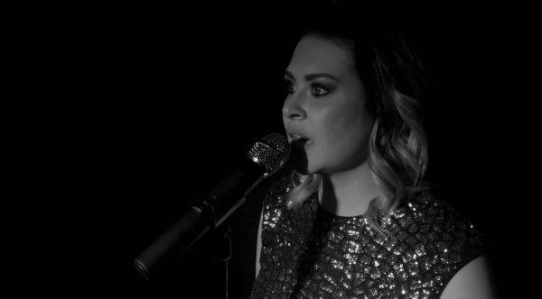 "Teaser ""Adele By Téssià"""