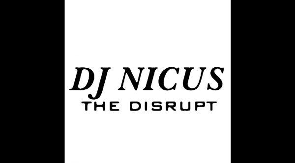 Quand Nicus ne sort pas
