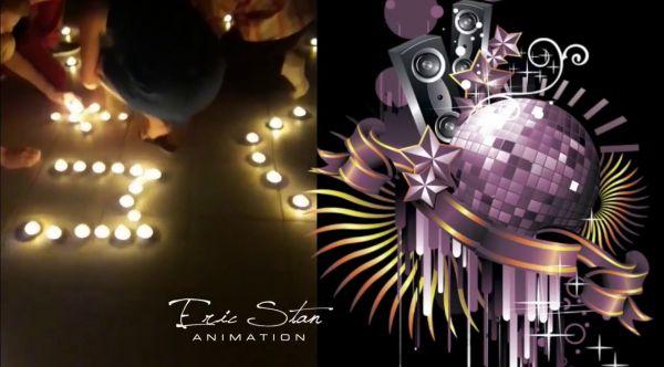 DJ  ST NAZAIRE  -   SONO RETZ   - ST BREVIN DJ - PORNIC DJ