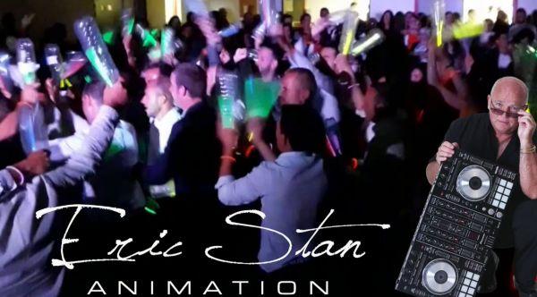 WEDDING DANCE NIGHT  -  www.SONO-RETZ.com