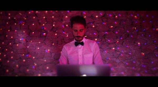 Nuit Blanche Dj - Mariage Wedding au Mas Mauléon & au Domaine de Beauvezet