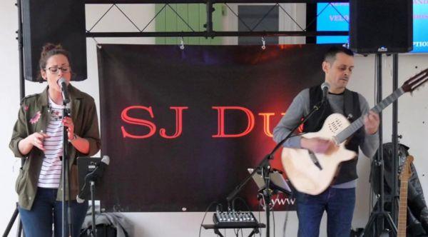 SJ Duo - Présentation