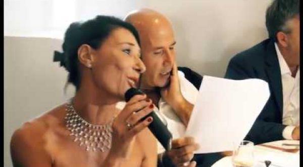 Eric Darvay :Mariage du 19 Septembre 2015 au Domaine de Grisien 77