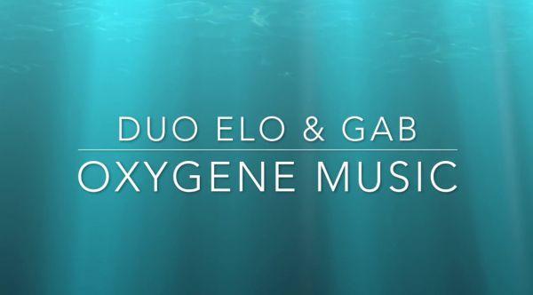 Duo Elo & Gab