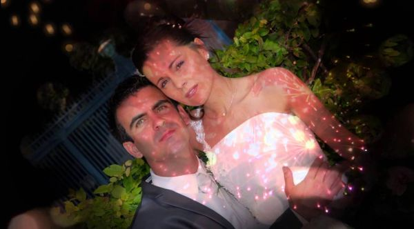 animation mariage dj photographe offert  ats animation 1