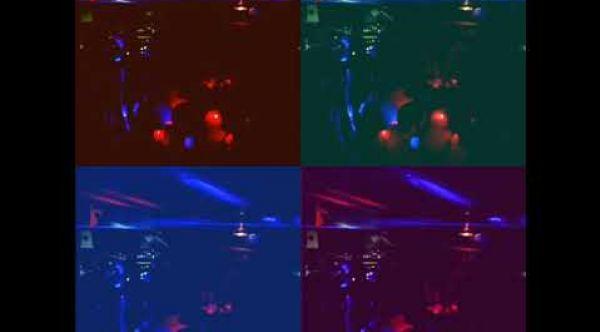 DJ Madame T Relo alias DNA (Prestations 18)