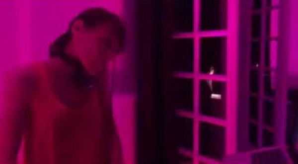 DJ Madame T Relo alias DNA (Live Set)