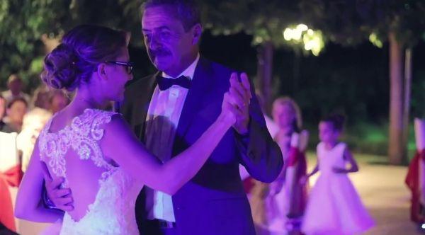 Mariage francois et Carine  #https://jodtracks.jimdo.com/  #jodtracks