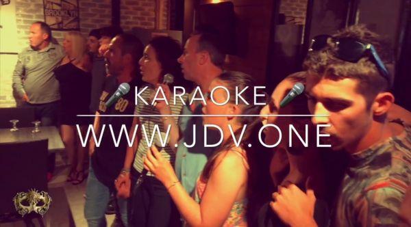 Events Mariage Anniversaire - Karaoke/DJ/Guitare/Voix/Animateur