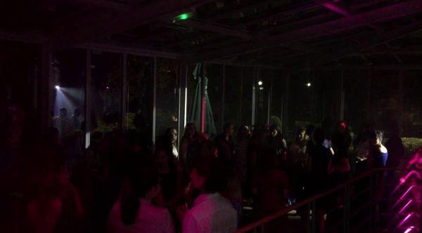 Djpak MAST-ER-SONO soirée d'entreprise
