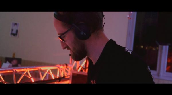 Kriis'B Production - Vidéo 2018