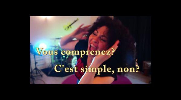 Leslie Cordes - 2 Formules