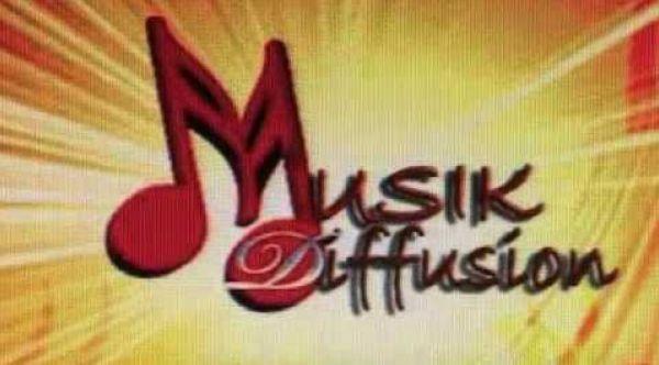 Musik Diffusion Eclairage Scénique