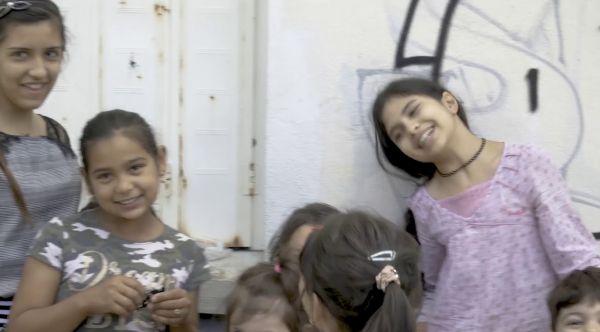 Haïdouti Orkestar/Ibrahim Maalouf/Aven Savore - Un autre regard sur les Rroms