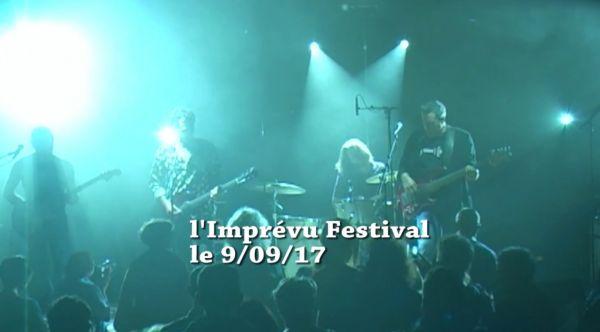 MARTEL - La  cerise ( Matmatah cover )