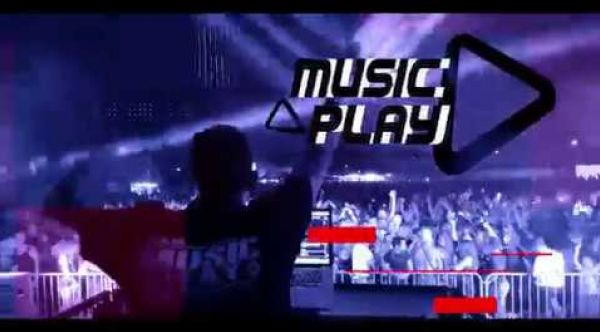Music Play Occitanie promo