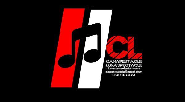 Tous nos artistes et toutes nos prestations / lunacanap-fusion.com