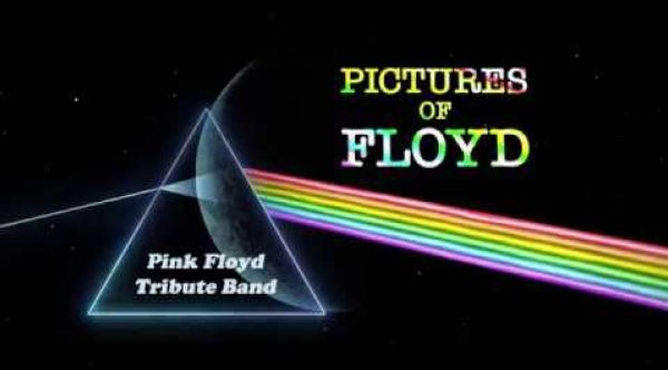 Pictures of Floyd teaser 2020 Mpgun com