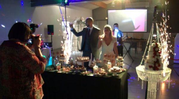 ASSEMBLAGE DE VIDEOS MKCS  EVENEMENTIEL MARIAGE.MP4