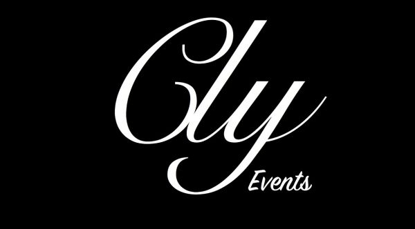 Cly Events - Présentation des services / Mariage