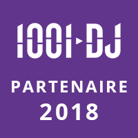 Gilson Music France sur 1001dj.com