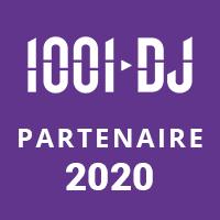 DJ Laurent sur 1001dj.com