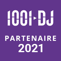 Enjoy-Your-Event sur 1001dj.com