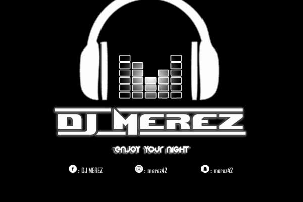 DJ MEREZ