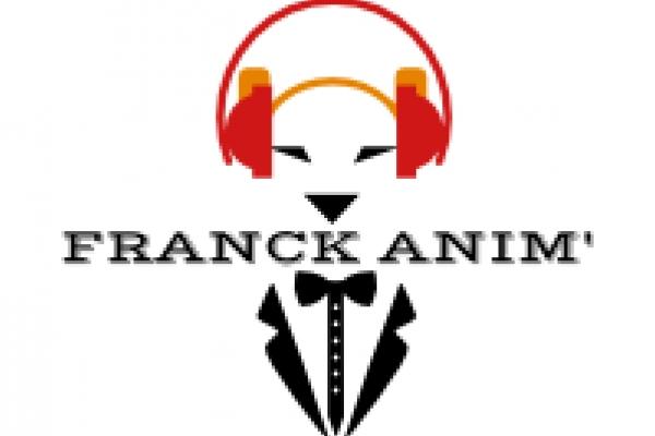 Franck Anim'