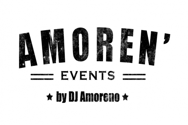 Amoren' Events