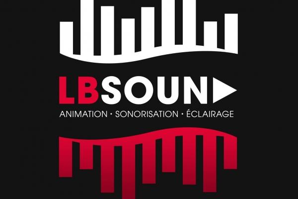 LB Sound
