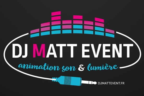 DJ Matt Event