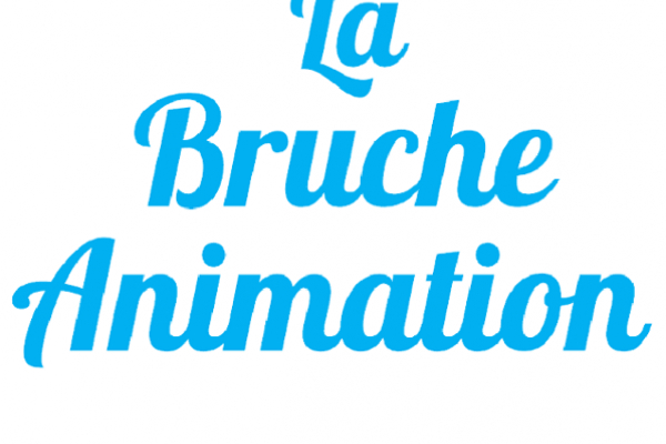 La Bruche Animation