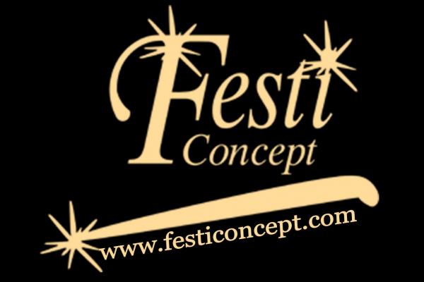 Festi Concept