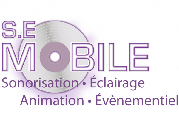 S.E MOBILE animation de mariages