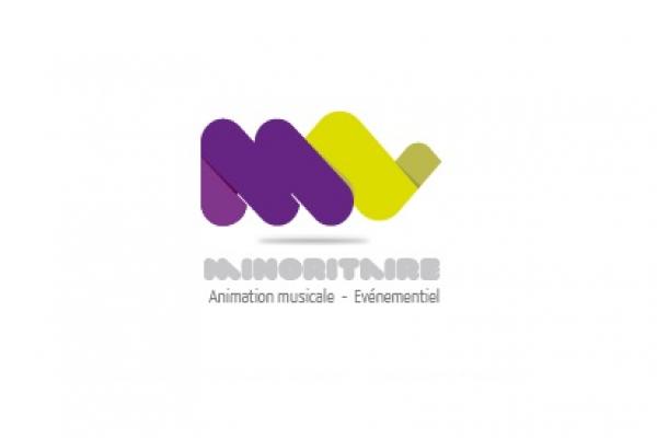"Groupe ""MINORITAIRE"""