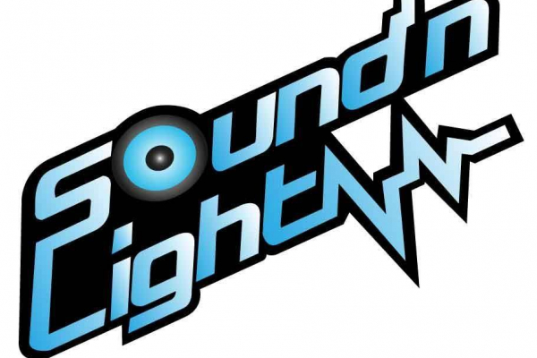Sound'nlight