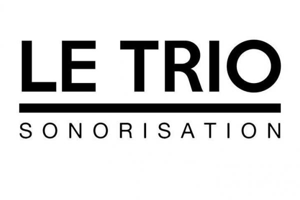 Le Trio Sonorisation
