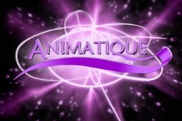 Animatique