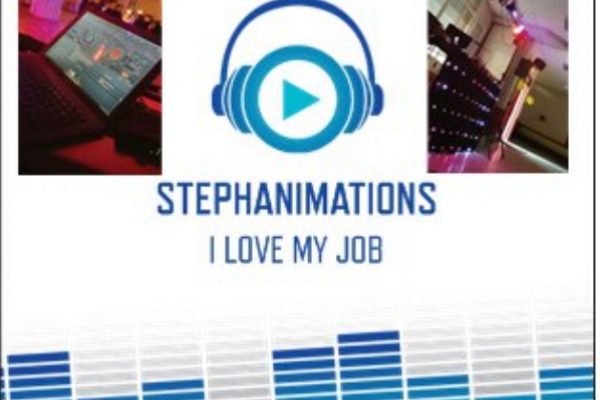 Stephanimations