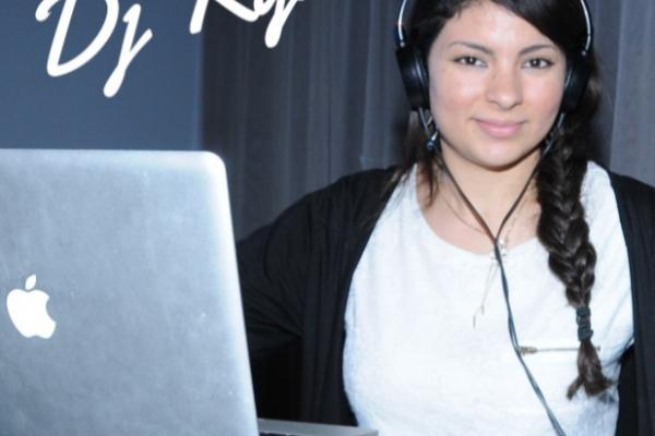 DJ Ryna