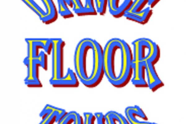 Dance Floor Tours