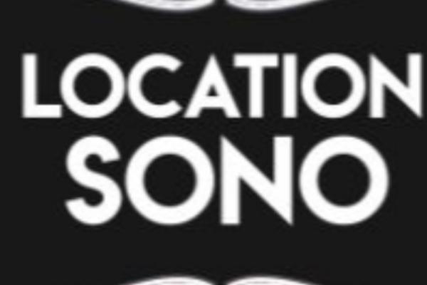 Locationsono76