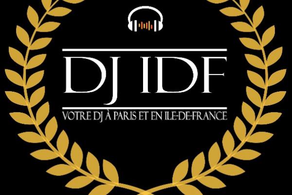 DJ IDF